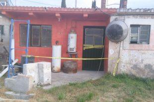 En 4 años, 3 feminicidios en Cuautepec de Hinojosa