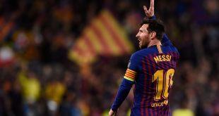 Rompe Barcelona el maleficio