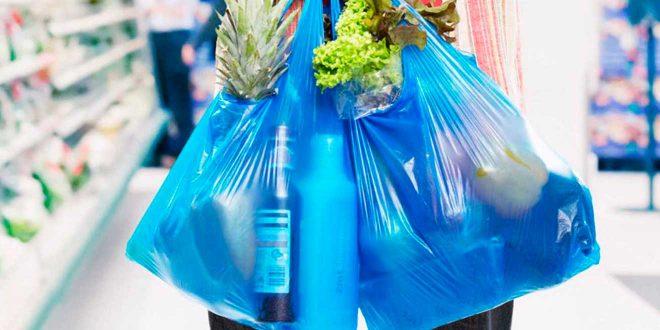 Sigue la confusión sobre prohibición a plásticos en Hidalgo