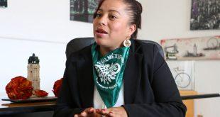 Buscan quitar límite de 24 semanas para aborto legal en Hidalgo
