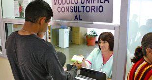 Buscan afiliar a 1.6 millones de hidalguenses a plan de salud