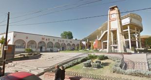 No pueden utilizar mercado renovado de Pachuquilla