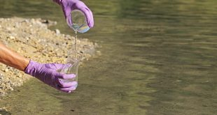 Padecen escasez y polución del agua en Zimapán