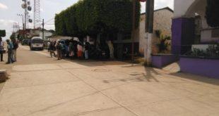 Clínica de Yahualica solo atiende 27% de la demanda