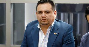 Diputado: no hay dinero detrás de la reforma proaborto en Hidalgo