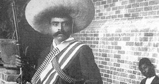El legado de Zapata sigue en disputa 100 años después de su muerte