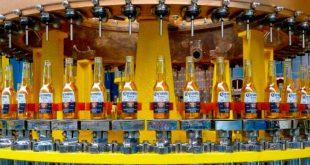 "Anuncian el primer ""Cerveza de Grupo Modelo"