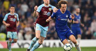 Complica Chelsea su boleto a Champions