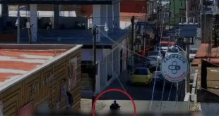 Así recuperaron dos motos robadas en Tulancingo