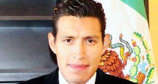 Secuestran y matan a Alcalde en Michoacán