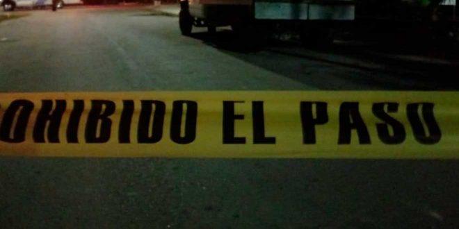 Ejecutan a un hombre en Atotonilco de Tula; le dispararon en la cabeza