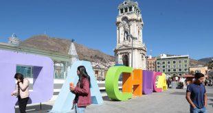 ¿Qué hacer en Pachuca en las vacaciones de Semana Santa?