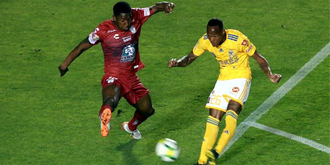 Abren Tuzos y Tigres cuartos de final el miércoles en el Hidalgo