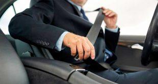 ¿Cuál es el asiento menos seguro de un auto?
