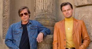 Lo más esperado del Festival de Cannes