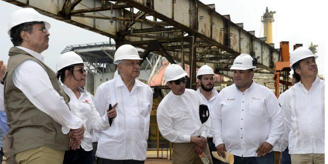 ¿El apoyo a Pemex afectará a México?