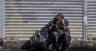 En Tizayuca 80 mil viven en la pobreza: Soto