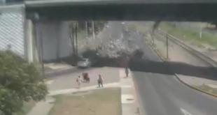 volcadura Toluca