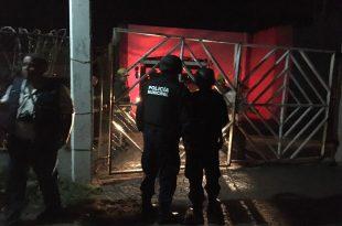 Por suicidio o asesinato, han fallecido 8 presos en Hidalgo