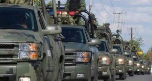 Alertan aumento de huachicoleo en Santiago Tulantepec; policía dice que no hay reportes
