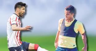 Renovar o morir: inicia el Apertura 2019 de Liga MX