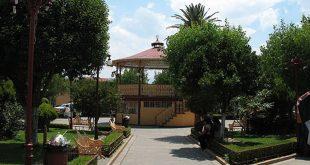 5 lugares que puedes visitar en Atotonilco el Grande este fin de semana