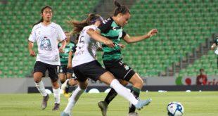 Arrancan Tuzas con triunfo el Apertura 2019