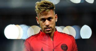 Divorcio consumado entre el PSG y Neymar