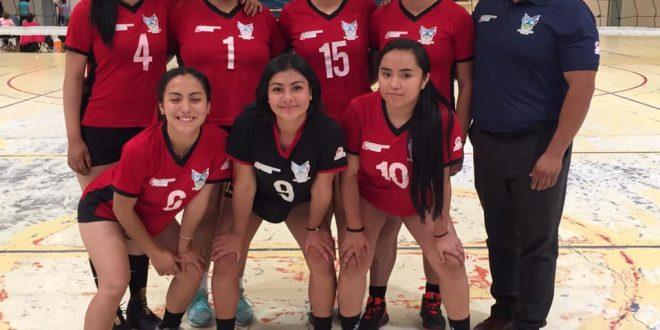 Competirán en Aguascalientes