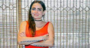 Genera Celia Lora polémica en redes por insulto homofóbico (video)