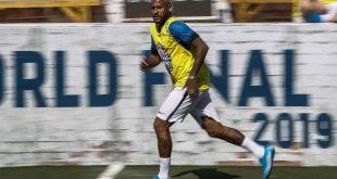 Debe Neymar volver a Francia