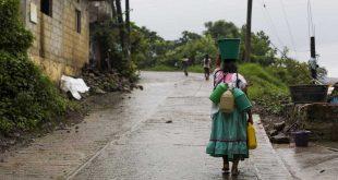 En 10 años, disminuye la pobreza en Hidalgo: Coneval